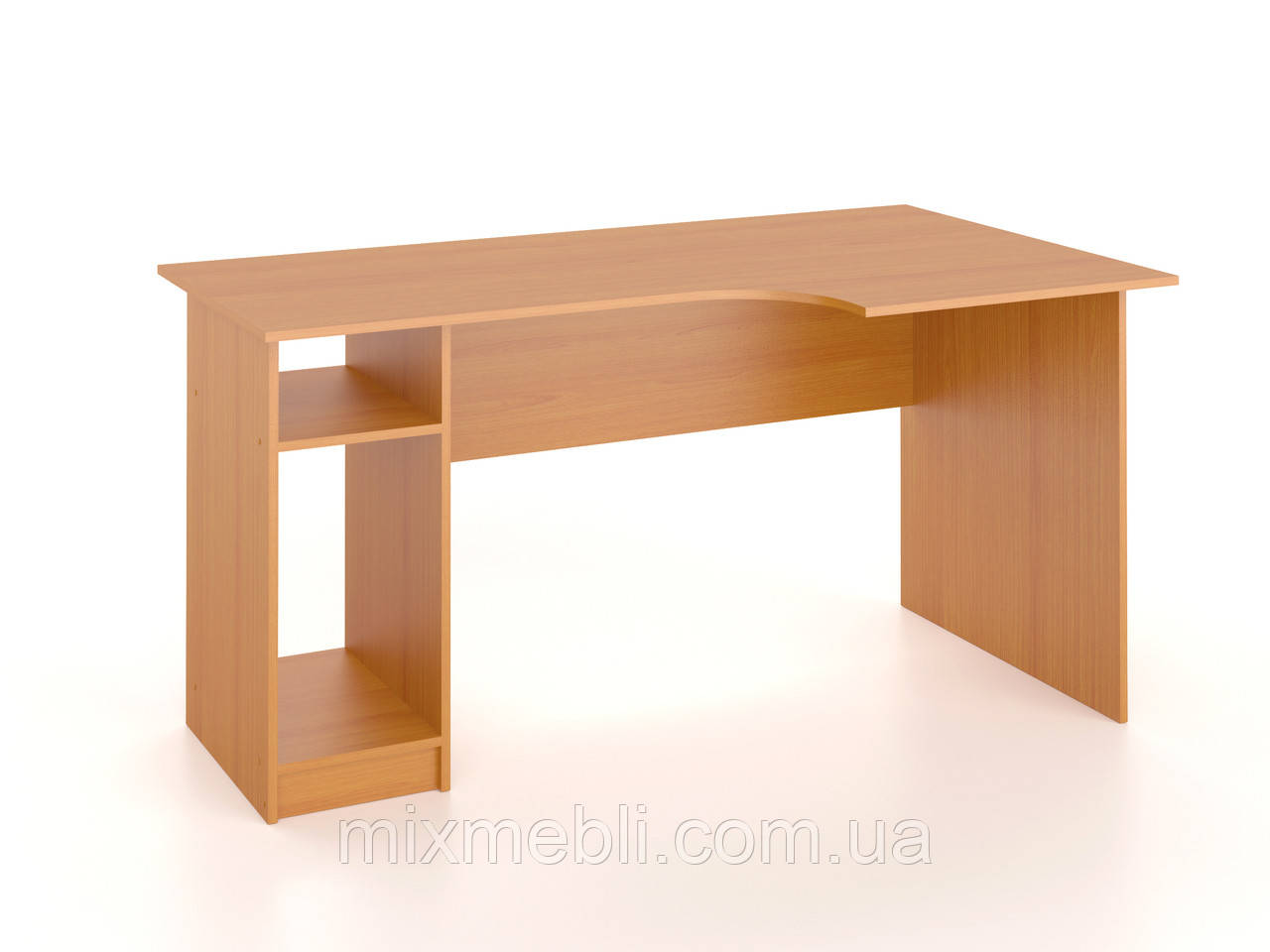Арт стіл СТ-302