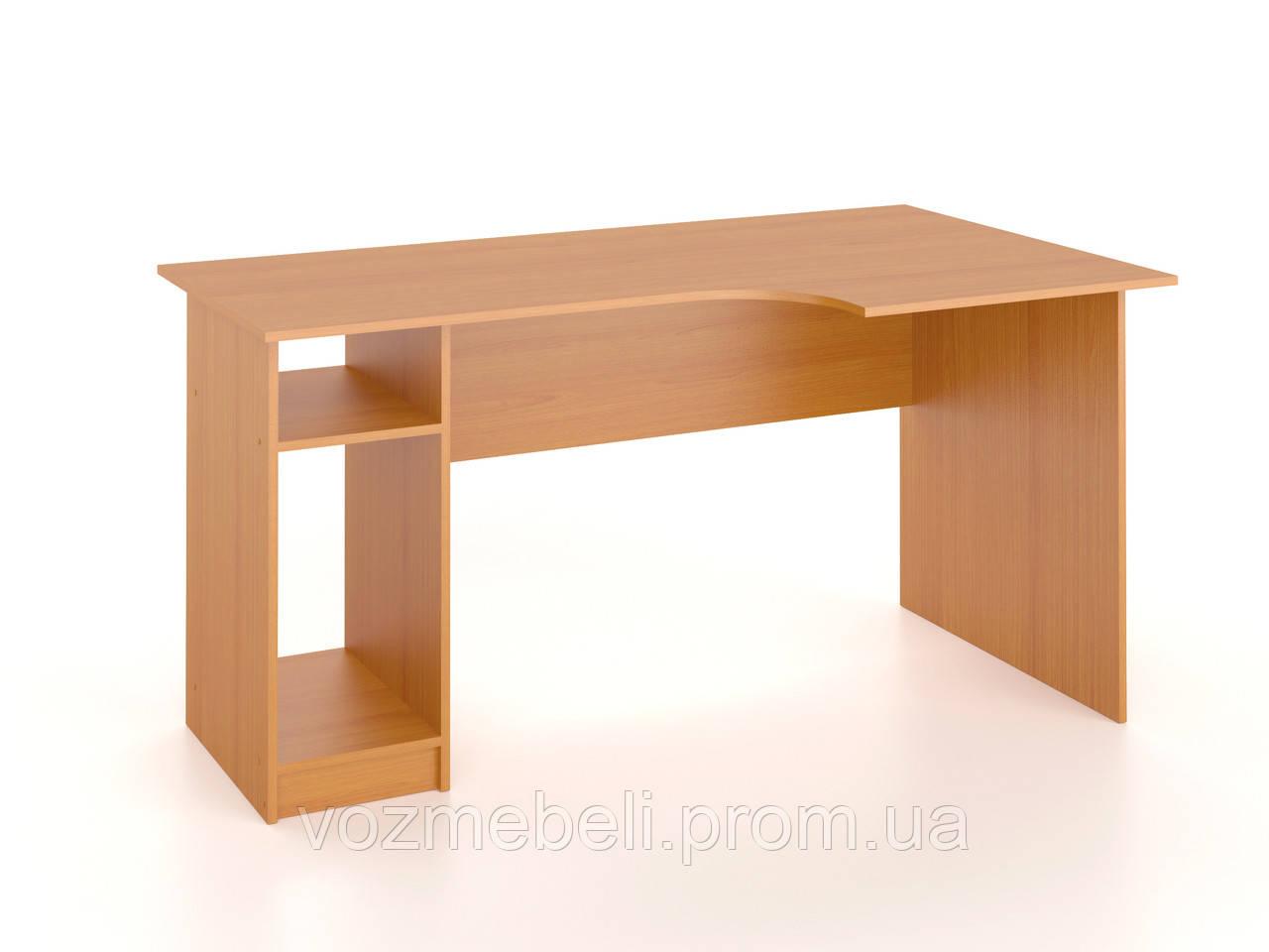 Арт стол СТ-302