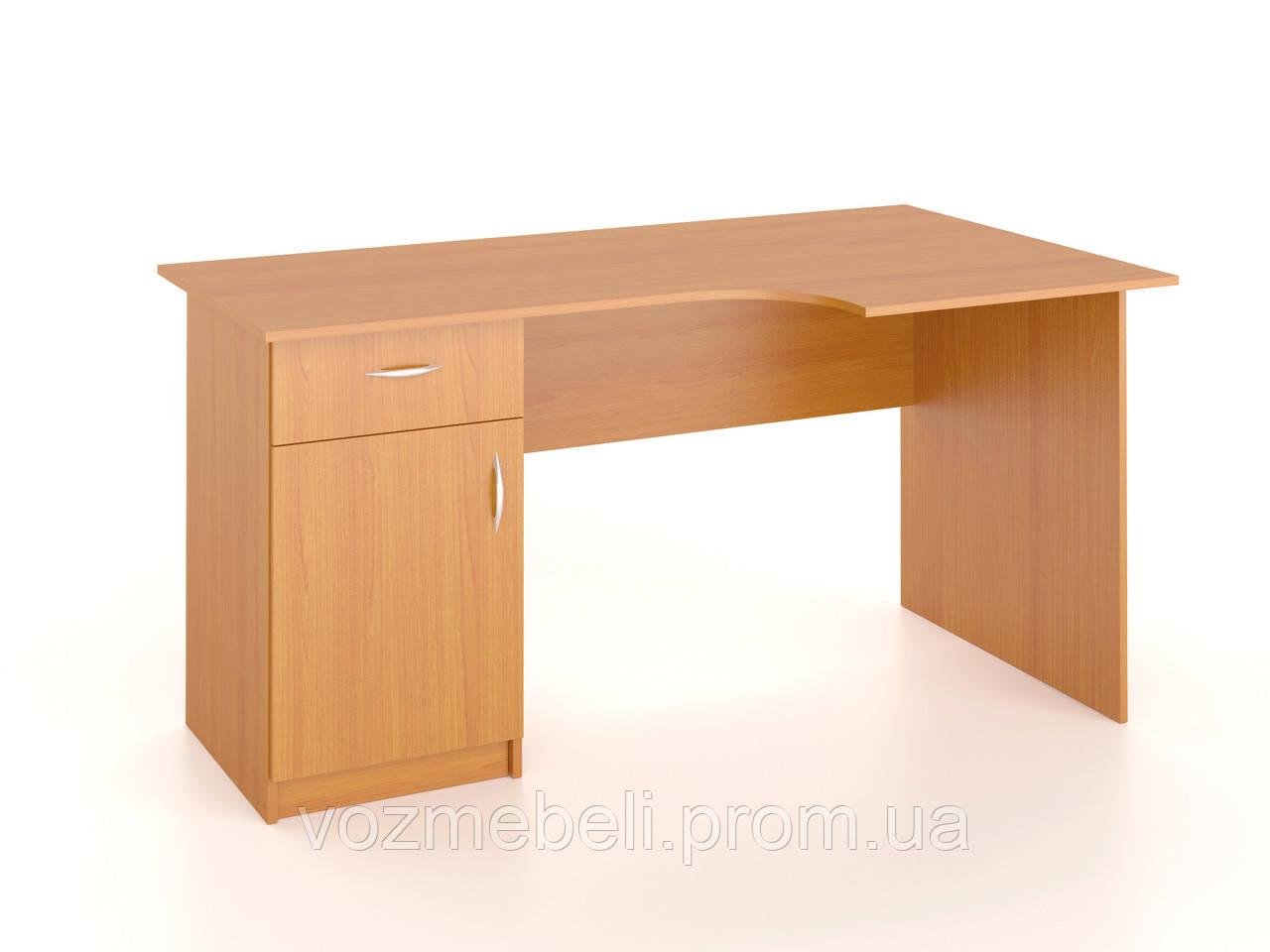Арт стол СТ-304