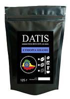 """Свежеобжаренный кофе в зернах """"Ethiopia Sidamo"""""""