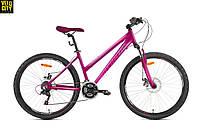 Велосипед женский Avanti Corsa 26'' 2019