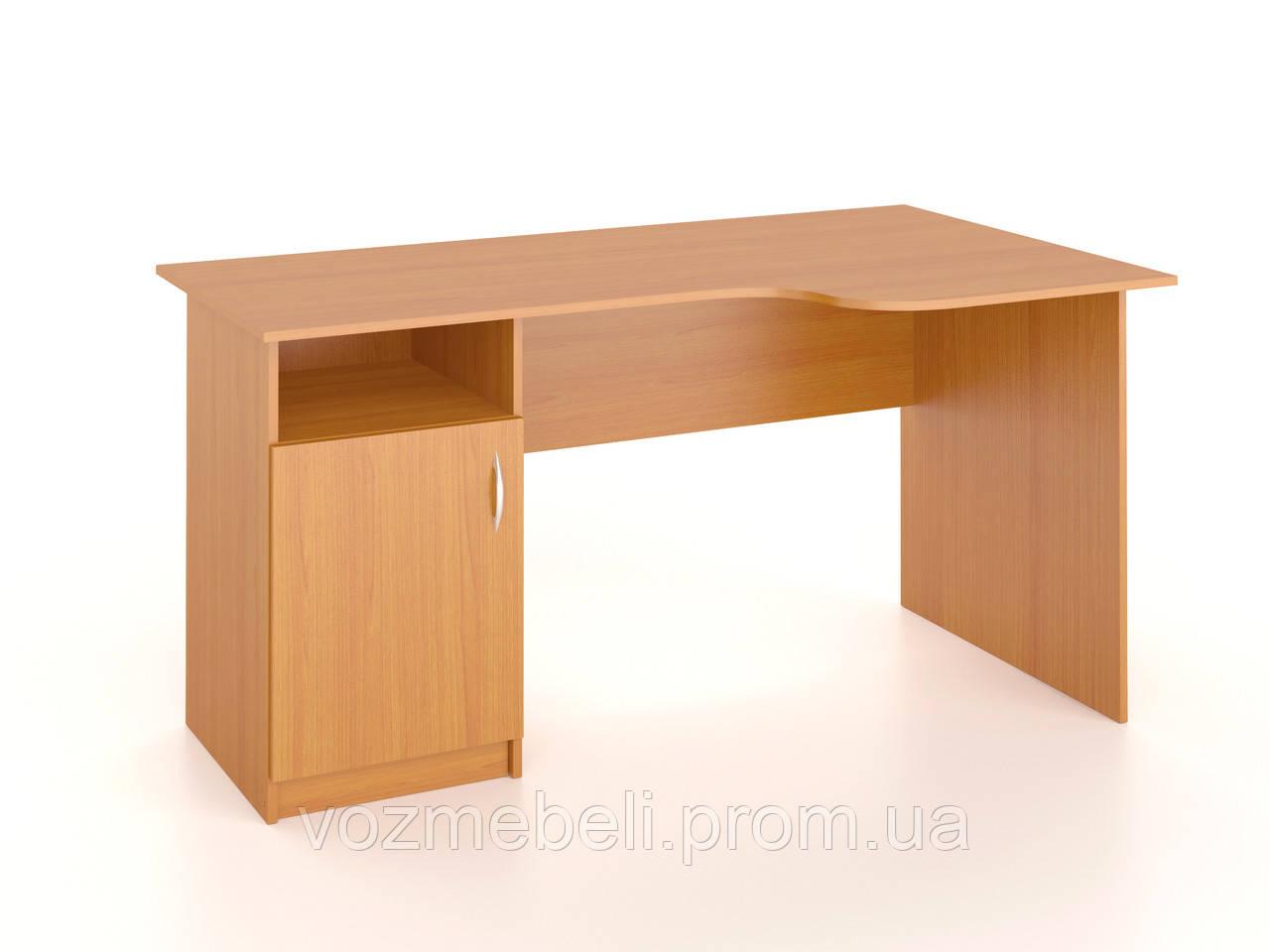 Арт столы СТ-403