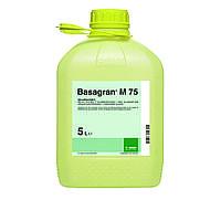 Гербицид Базагран М, BASF - 5 л