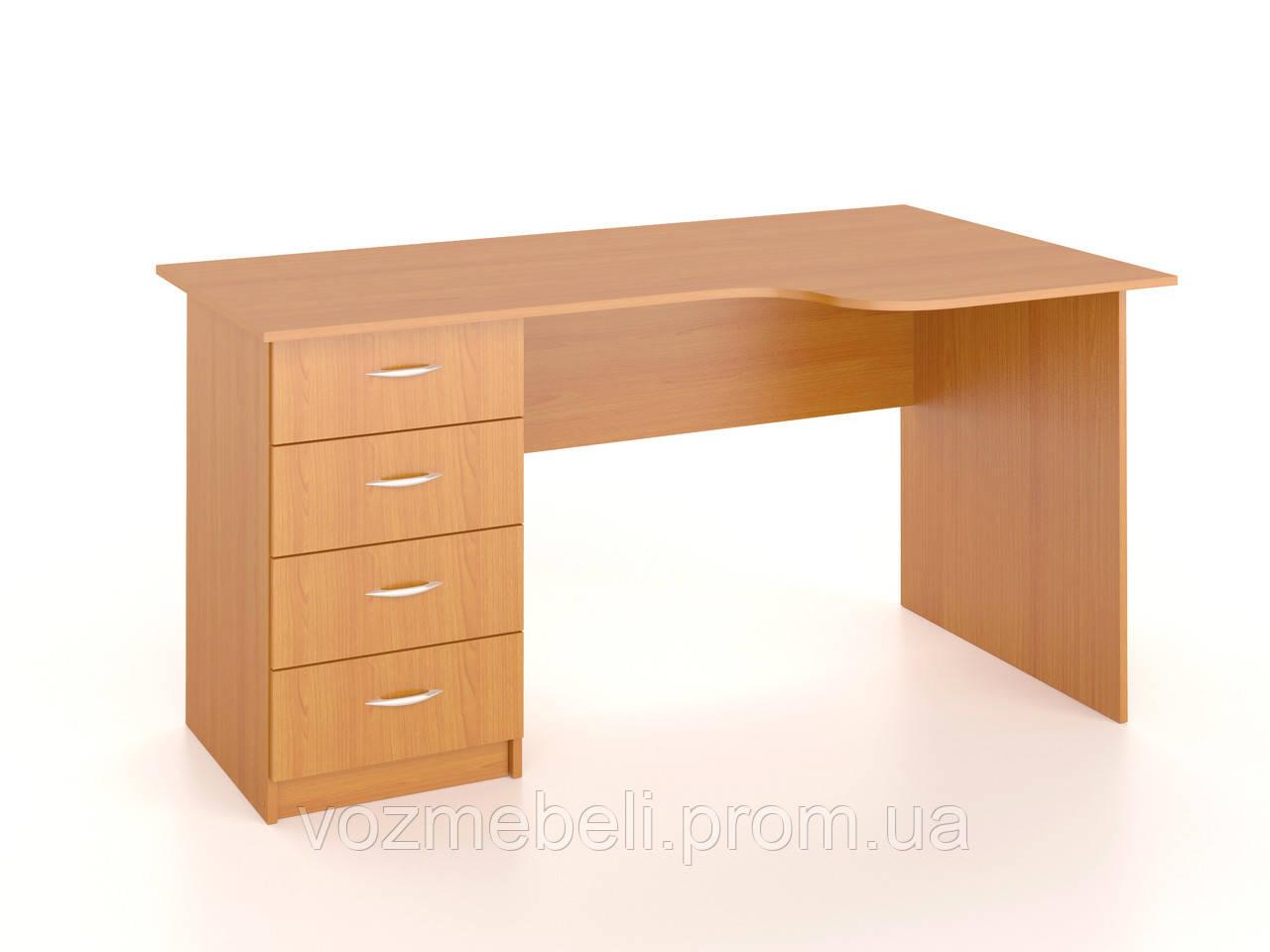 Арт стол СТ-405