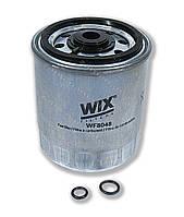 WIX WF8048 аналог ST-309 на  Mercedes