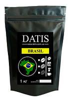 """Кофе в зернах """"Brasil """""""