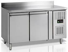 Стол холодильный Tefcold GC72