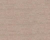 Мебельная ткань рогожка EMIR BEIGE ( Производитель Bibtex))