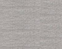 Мебельная ткань рогожка EMIR LT GREY ( Производитель Bibtex))