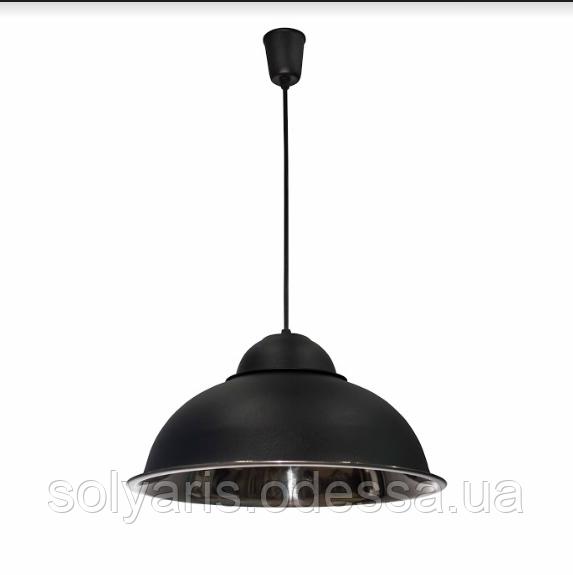 Люстра подвес лофт 361436 (36см)