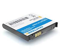 Аккумулятор Craftmann для Samsung GT-S3600 (AB533640AE 800 mAh)