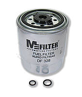 Mfilter DF328 аналог ST-309 на  Mercedes