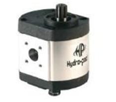 Насос для тракторів Deutz 245390900 / Hydro-pack 20A19X205