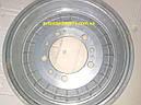 Барабан  тормозной задний Волга, ГАЗ 2410, 24, 3102, 31029, Раф 2203 (производитель ГАЗ, Россия), фото 4