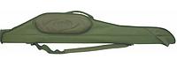 Кофр для удочек жесткий КВ-18 ( 1,35 м )