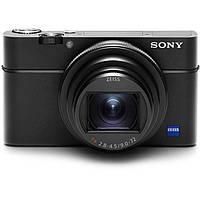 Фотоаппарат Sony Cyber-shot DSC-RX100 VI Гарантия производителя / на складе