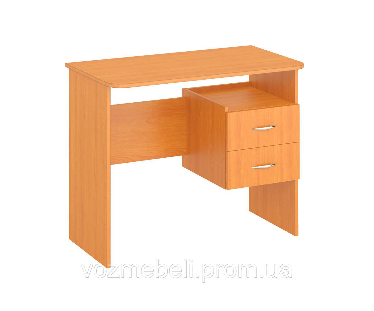 Арт стол СК-403