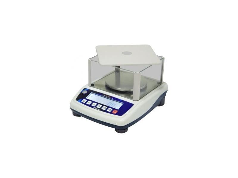 Весы «Certus» Balance СВА-300-0,005