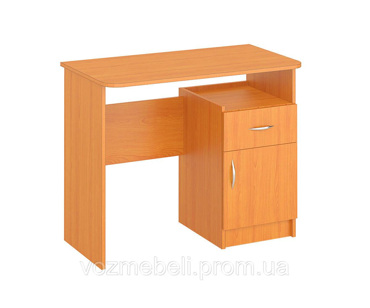 Арт стол СК-404