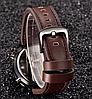 Наручные часы XIMEI, AMST 3003, военные, армейские, ОРИГИНАЛ, фото 4