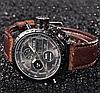 Наручные часы XIMEI, AMST 3003, военные, армейские, ОРИГИНАЛ, фото 7