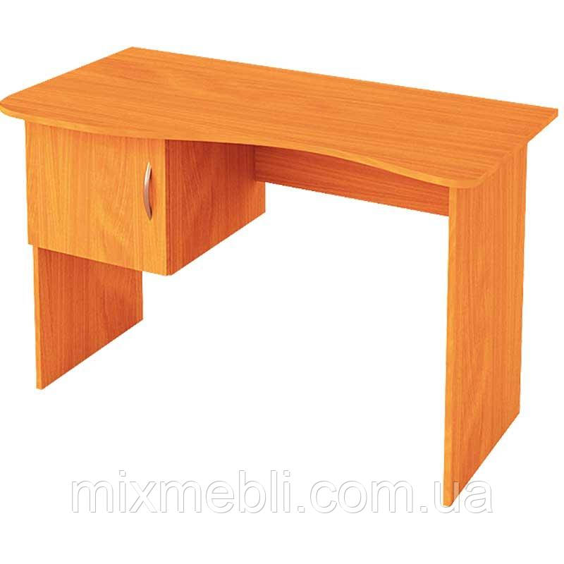 Арт стіл Мишеня