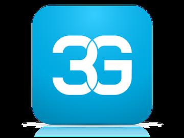 Как выбрать 3G модем?