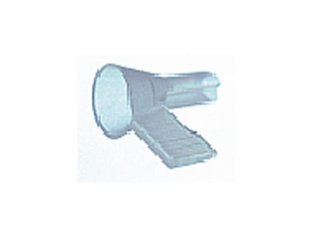 Воронка CAP-GALET, уп. 500 шт.