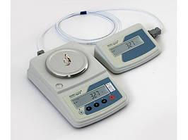 Весы лабораторные ТВЕ-0,3-0,005/2