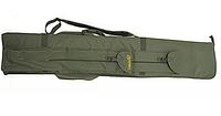 Чехол для удилищ КВ-7вн мягкий ( 1,9 м )