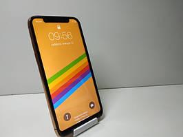Копия iPhone Xs фабричная Корея 64Гб