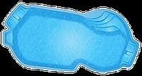 Бассейн Балатон