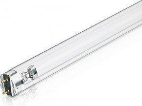 Лампа бактерицидная TUV-15 BO (ДБ-15)