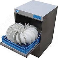 Посудомоечная машина Гродторгмаш МПФ-12-01(220В), фото 1