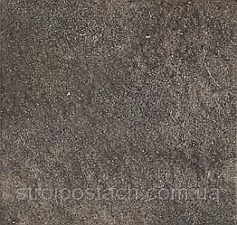Плитка Cersanit Eterno G407 GRAPHITE
