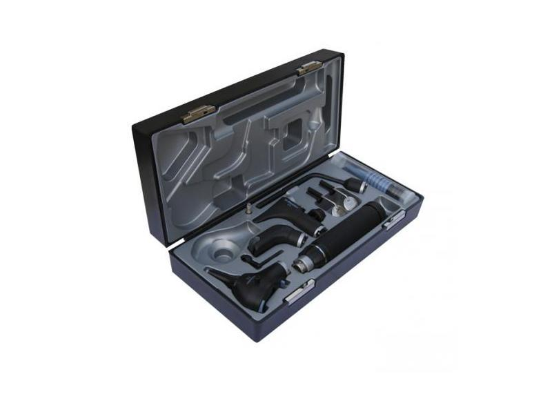 Набор ri-scope praktikant L3 LED 3,5 В