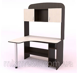 Арт стол СШ-5