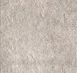 Плитка Cersanit Eterno G407 GREY