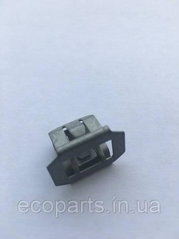 Кліпса кріплення протитуманної фари Nissan Leaf (10-17), фото 2