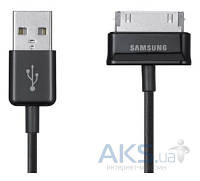 Кабель USB Samsung P3113 Galaxy Tab 2 7.0 (ECC1DP0UBECSTD HC 115740)