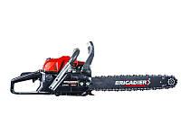 "Бензопила ""Brigadier Professional"", 45 см, 2,4 кВт"