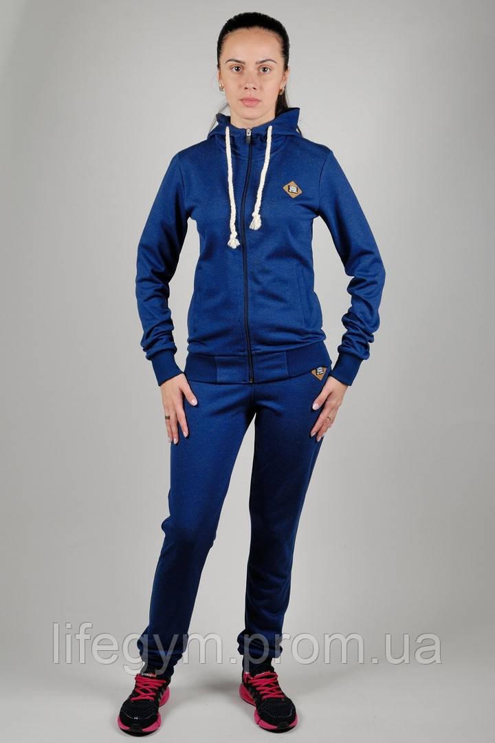 06b27820 Женский спортивный костюм Adidas Originals (0689-4), цена 1 400 грн ...