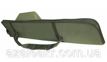 Футляр мягкий КВ-8н мягкий ( 1,2 м ), фото 2