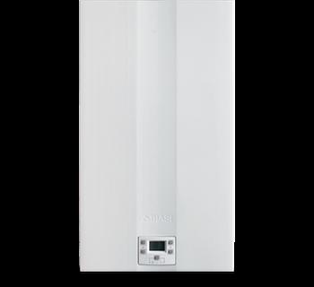 Котел газовый BIASI BINOVA 24 кВт Atmo двухконтурный