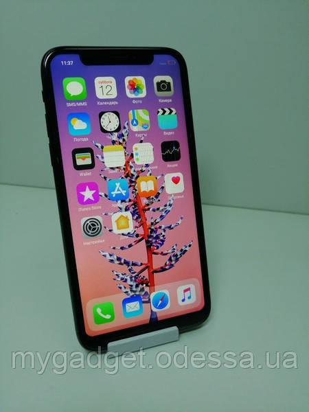 """Копия Apple iPhone XS 128GB 8 ЯДЕР 5.8"""" 3G/4G Черный"""