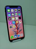 """Копия Apple iPhone XS 128GB 8 ЯДЕР 5.8"""" 3G/4G Черный, фото 1"""