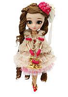 Кукла Pullip Nanette 2012 Пуллип Нанетт, Groove Inc