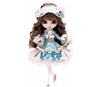 Кукла Pullip Angelic Pretty Marie 2016 Пуллип Ангельски прекрасная Мария Мари