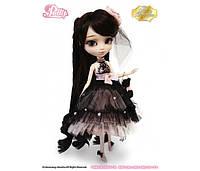 Кукла Pullip Premium Nanette Erica 2018 Пуллип Нанетт Эрика