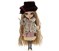 Кукла Pullip Katrina 2016 Пуллип Катрина Кетрин